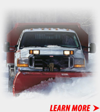 Snow Removal Services in Warren Michigan